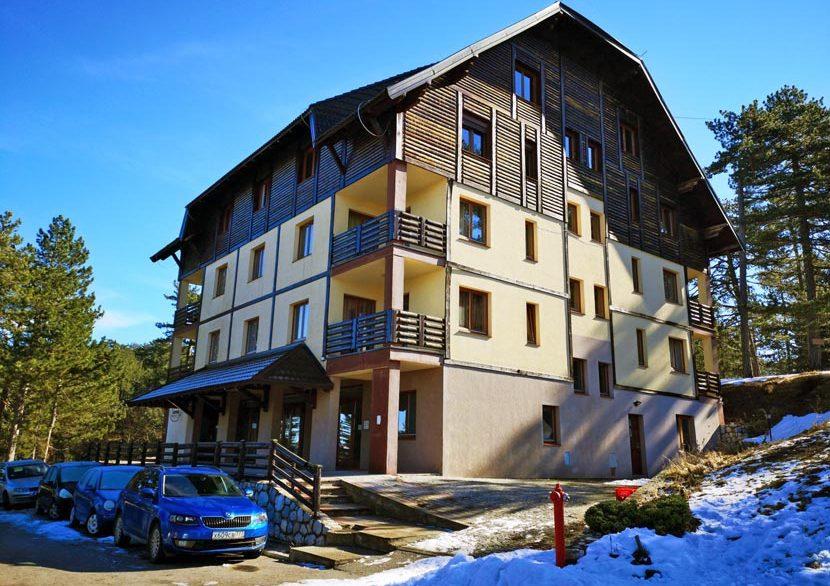 apartmna-g16-gorstak-tara-2