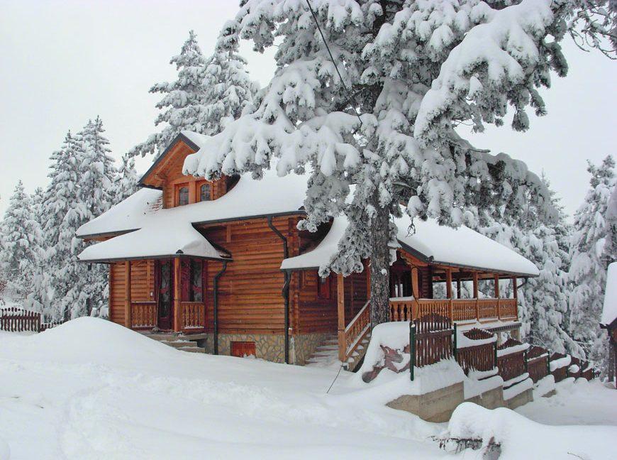 kuca-za-odmor-planinski-mir-kaludjerske-bare-tara-2