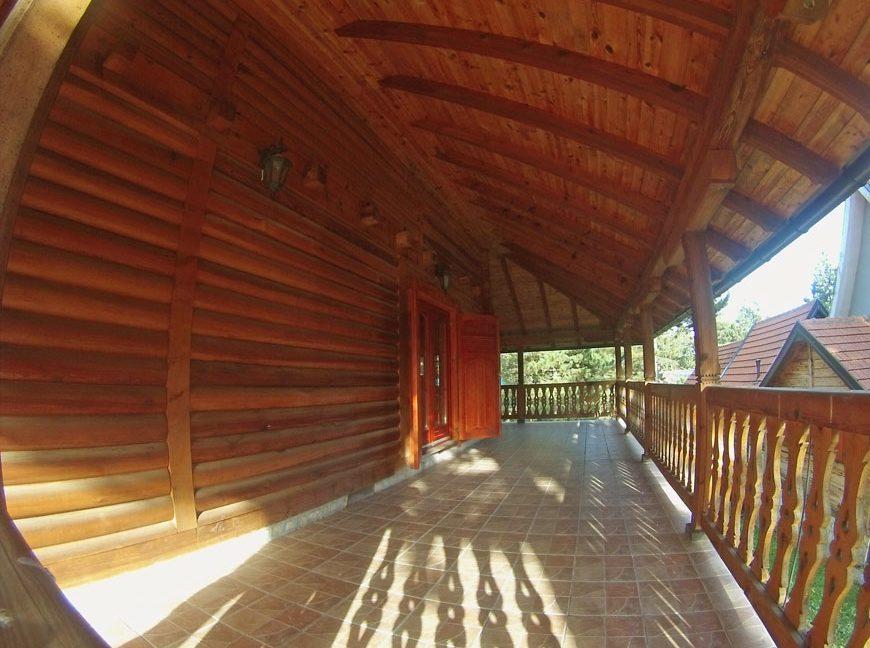 kuca-za-odmor-planinski-mir-kaludjerske-bare-tara-4