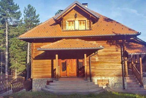 kuca-za-odmor-planinski-mir-kaludjerske-bare-tara-5