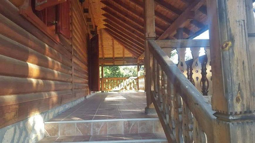 kuca-za-odmor-planinski-mir-kaludjerske-bare-tara-6