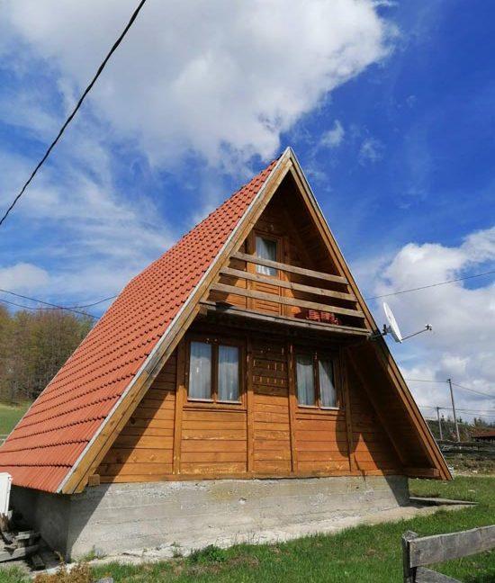 planinska-vila-sekulic-zaovine-smestaj-2