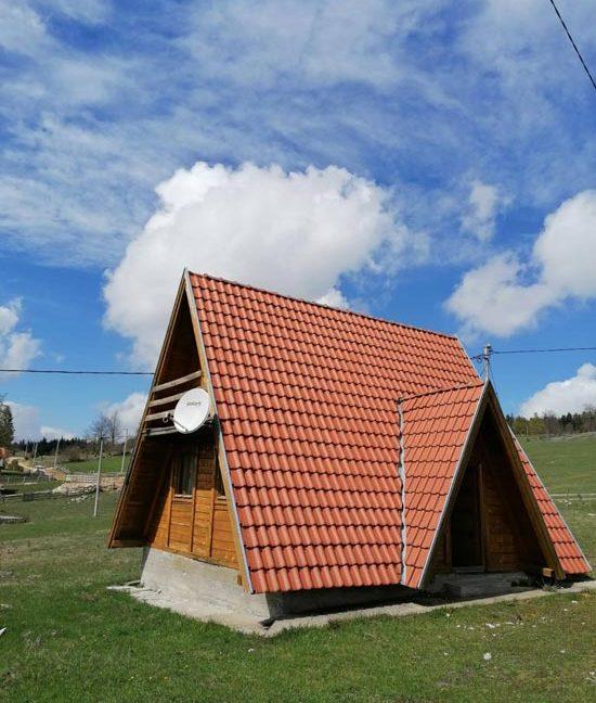 planinska-vila-sekulic-zaovine-smestaj-3