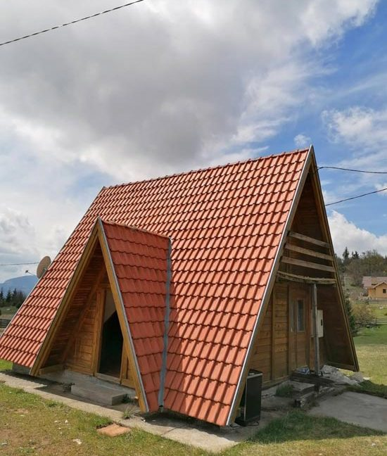 planinska-vila-sekulic-zaovine-smestaj-5