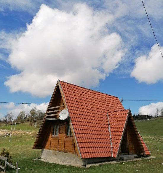 planinska-vila-sekulic-zaovine-smestaj-6