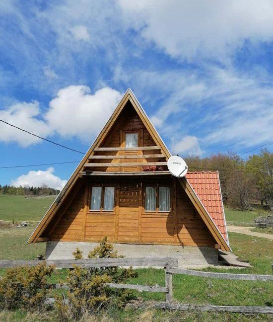 planinska-vila-sekulic-zaovine-smestaj-8
