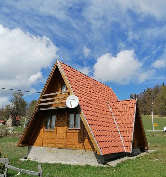 planinska-vila-sekulic-zaovine-smestaj-9