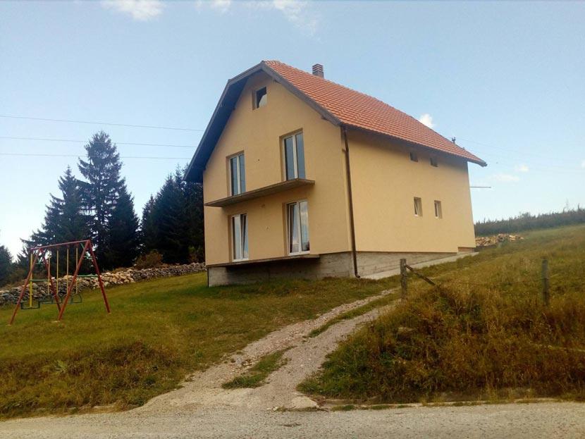 apartman-markovic-sljivovica-planina-tara