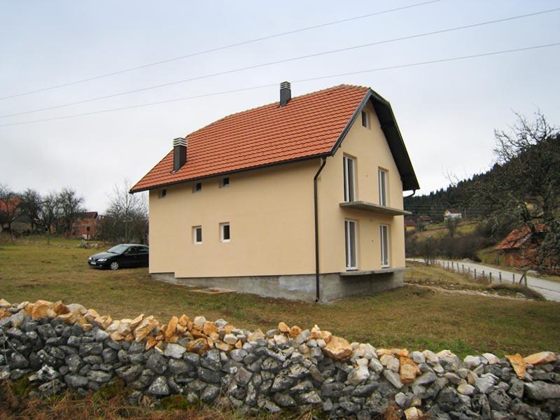 apartmani-markovic-tara-s1