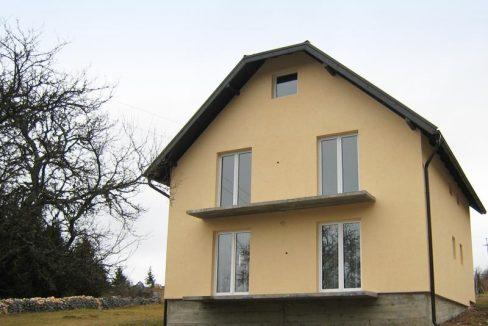 apartmani-markovic-tara-s2
