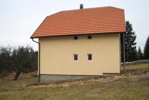 apartmani-markovic-tara-s3