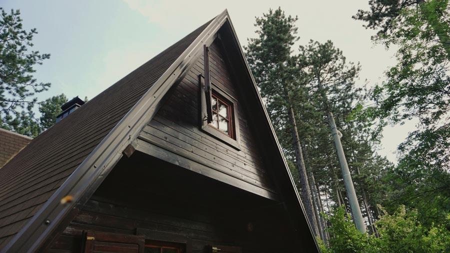 gorska-kuca-tara-kaludjerske-bare-smestaj-4