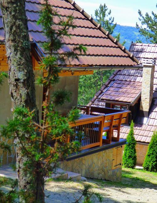 apartmansko-naselje-svetla-u-planini-zaovine-tara-13