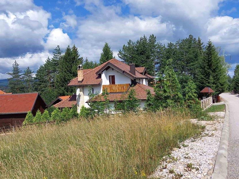 planinska-kuca-milosavljevic-tara-kaludjerske-bare-3