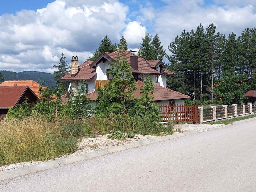 planinska-kuca-milosavljevic-tara-kaludjerske-bare-4