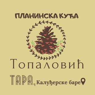 tara-planinska-kuca-topalovic-kaludjerske-bare-logo