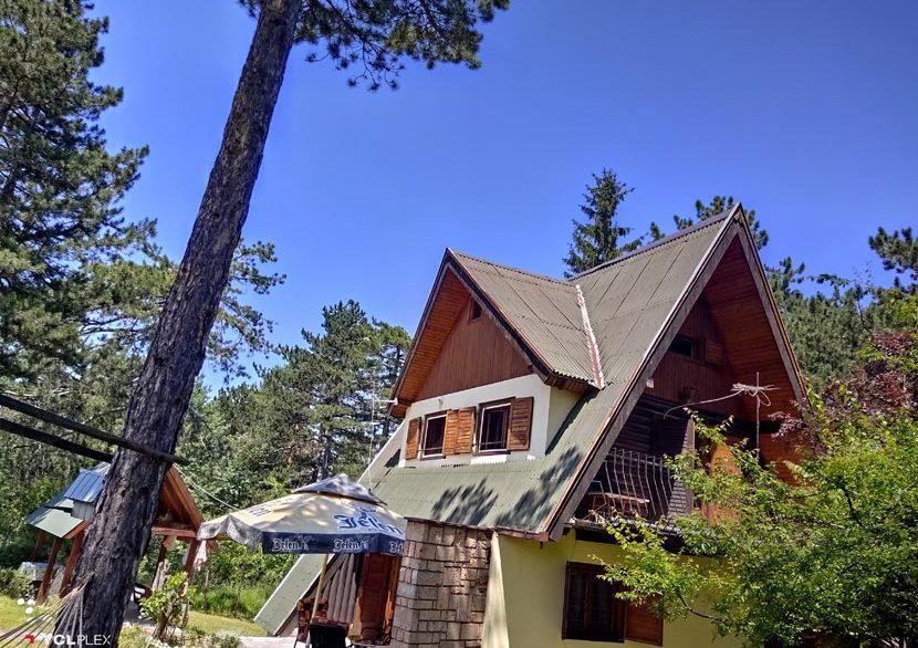 vila-milovanovic-tara-kaludjerske-bare-1