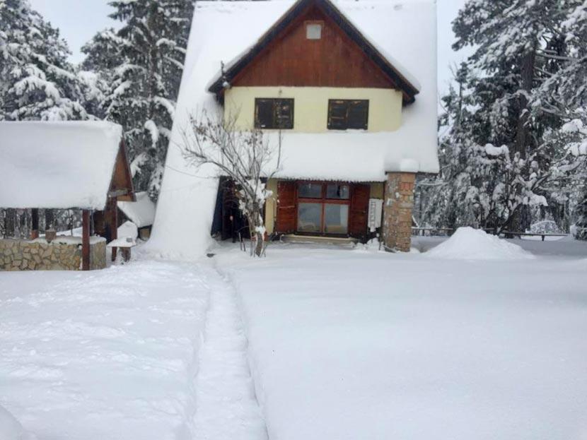vila-milovanovic-tara-kaludjerske-bare-14