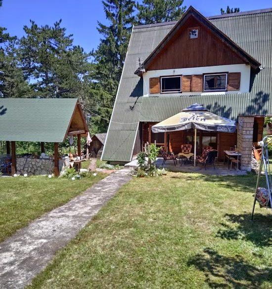 vila-milovanovic-tara-kaludjerske-bare-3