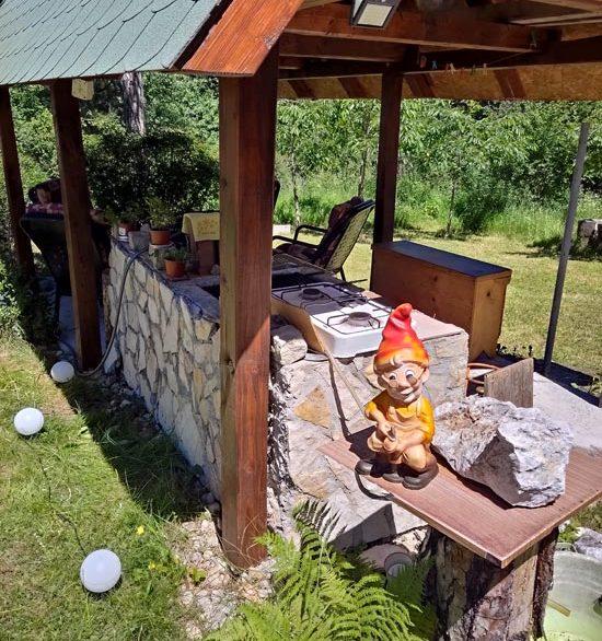 vila-milovanovic-tara-kaludjerske-bare-8