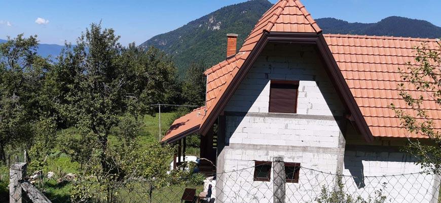 planinska-kuca-rajak-zaovine-tara-2