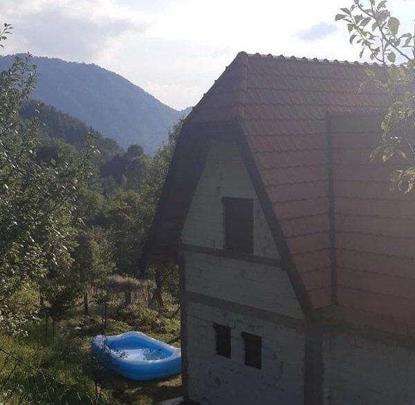 planinska-kuca-rajak-zaovine-tara-4