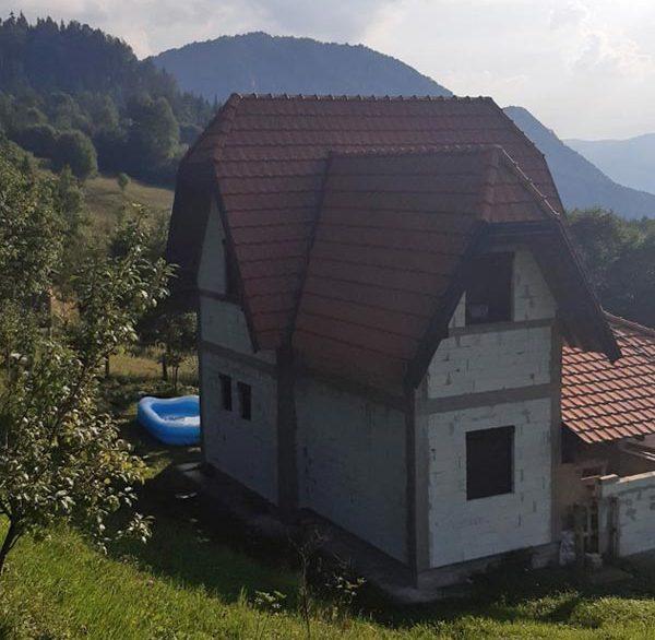 planinska-kuca-rajak-zaovine-tara-5
