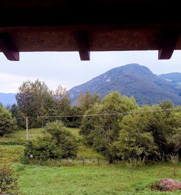planinska-kuca-rajak-zaovine-tara-8
