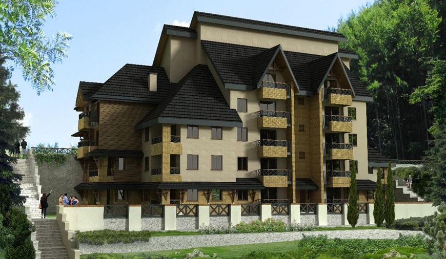 tara-apartmani-na-prodaju-centar-kaludjerske-bare-2