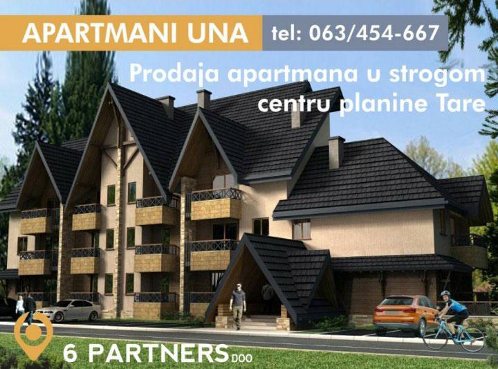 tara-apartmani-na-prodaju-centar-kaludjerske-bare-8