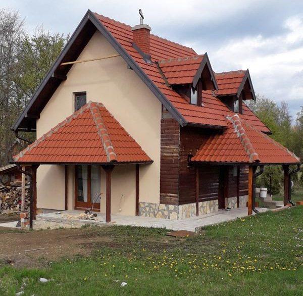 vila-vasiljevic-tara-sokolina-smestaj-3