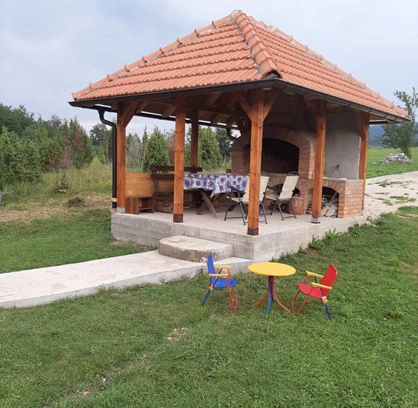 vila-vasiljevic-tara-sokolina-smestaj-5