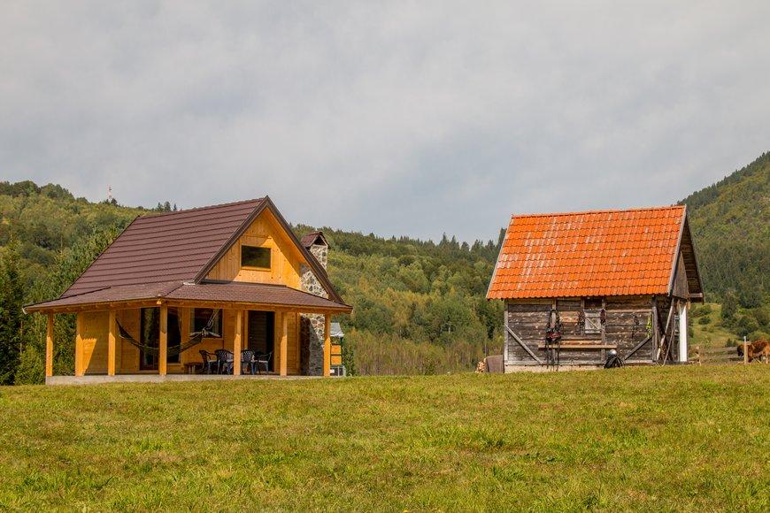 planinska-kuca-omar-predov-krst-tara-16