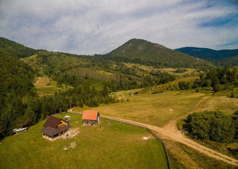 planinska-kuca-omar-predov-krst-tara-8