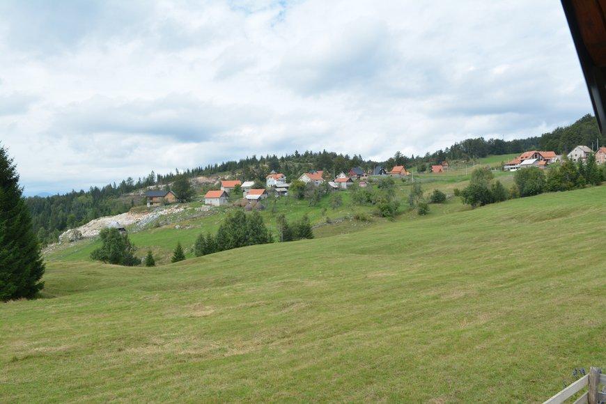 vikendica-rile-sekulic-zaovine-tara-9