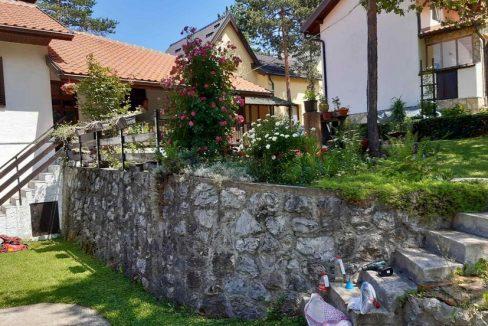 vikendica-zeljko-tara-kaludjerske-bare-4