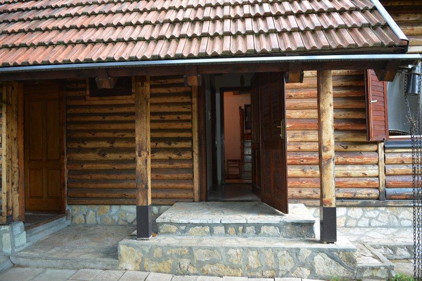 apartmani-katanic-tara-kaludjerske-bare-5