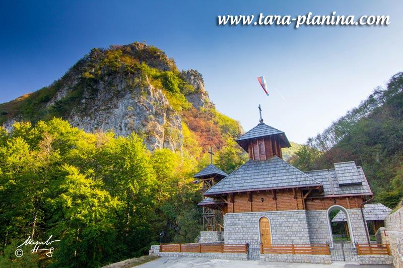 crkva-solotusa-tara-s2