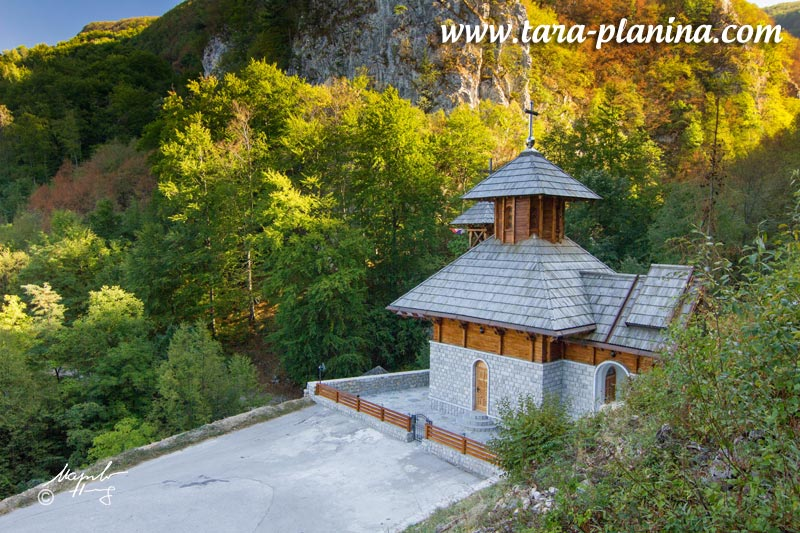 crkva-solotusa-tara-s3