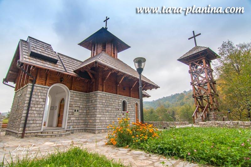 crkva-solotusa-tara-s4