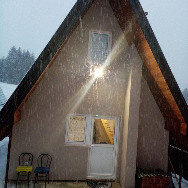 planinska-kuca-beli-jasen-tara-kaludjerske-bare-1