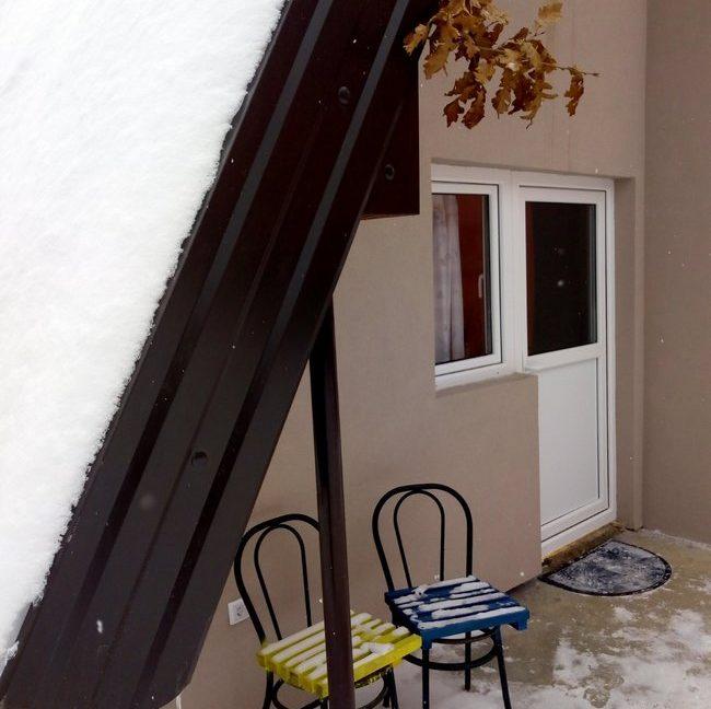 planinska-kuca-beli-jasen-tara-kaludjerske-bare-4