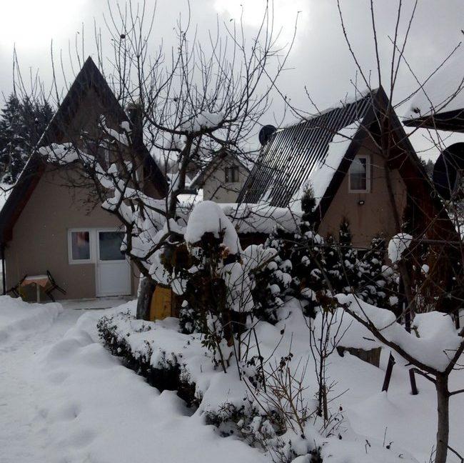 planinska-kuca-beli-jasen-tara-kaludjerske-bare-5