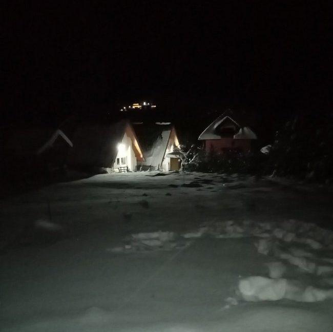 planinska-kuca-beli-jasen-tara-kaludjerske-bare-6