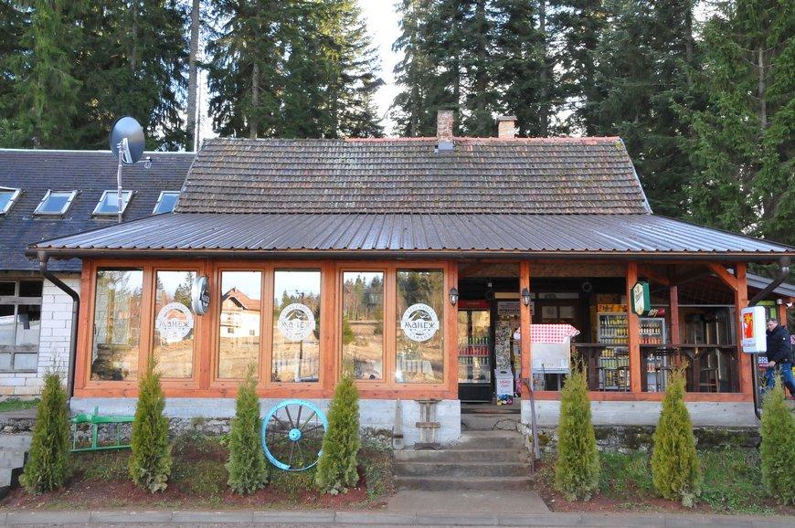 restoran-manjez-mitrovac-na-tari-1