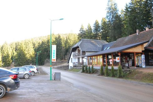 restoran-manjez-mitrovac-na-tari-10