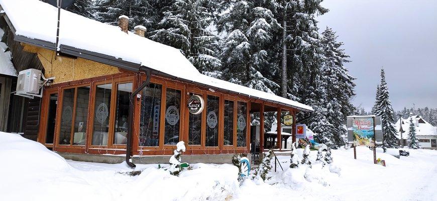 restoran-manjez-mitrovac-na-tari-11