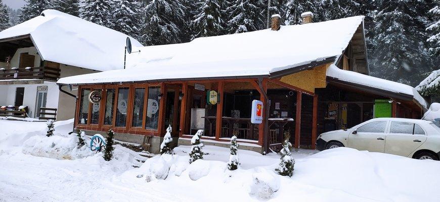 restoran-manjez-mitrovac-na-tari-2