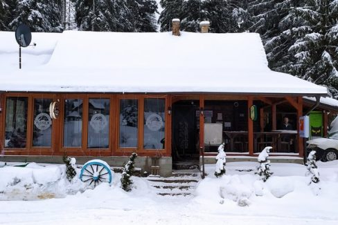 restoran-manjez-mitrovac-na-tari-3