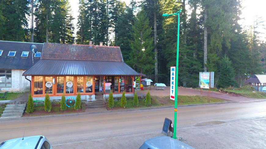 restoran-manjez-mitrovac-na-tari-4